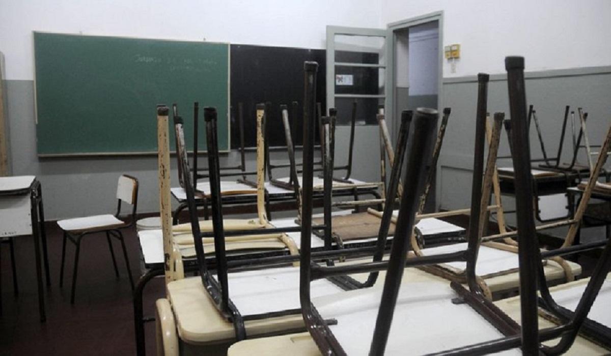 El Consejo General de Educación confirmó la fecha de finalización de clases