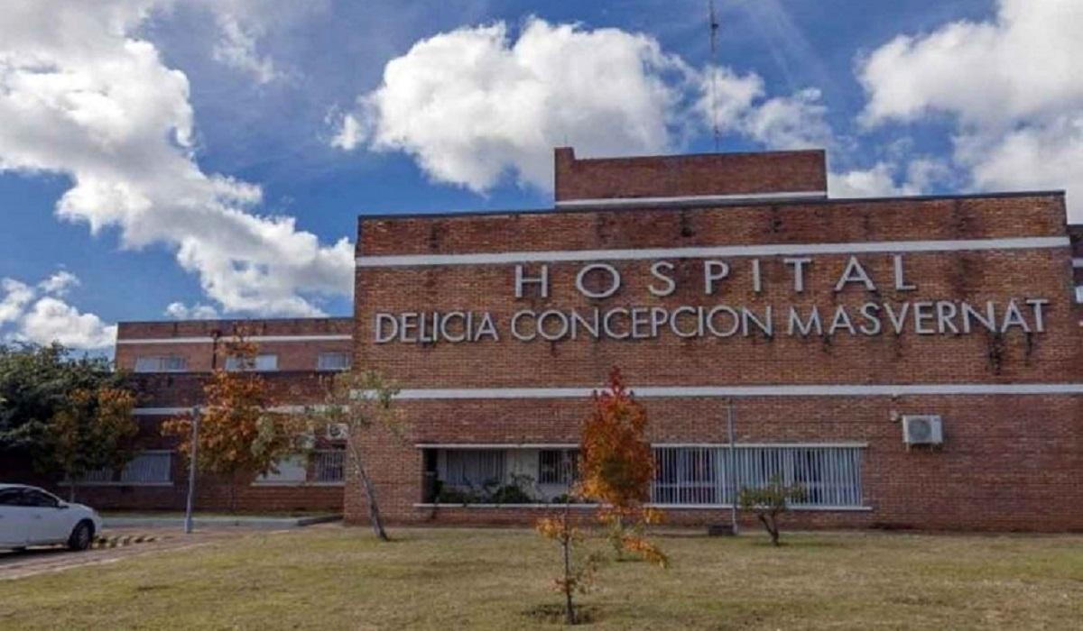Inician sumario a médico en Entre Ríos por no respetar el protocolo sobre aborto