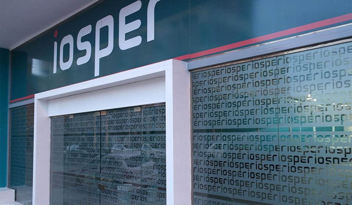 FEMER rechazó la última propuesta de IOSPER y las prestaciones siguen cortadas