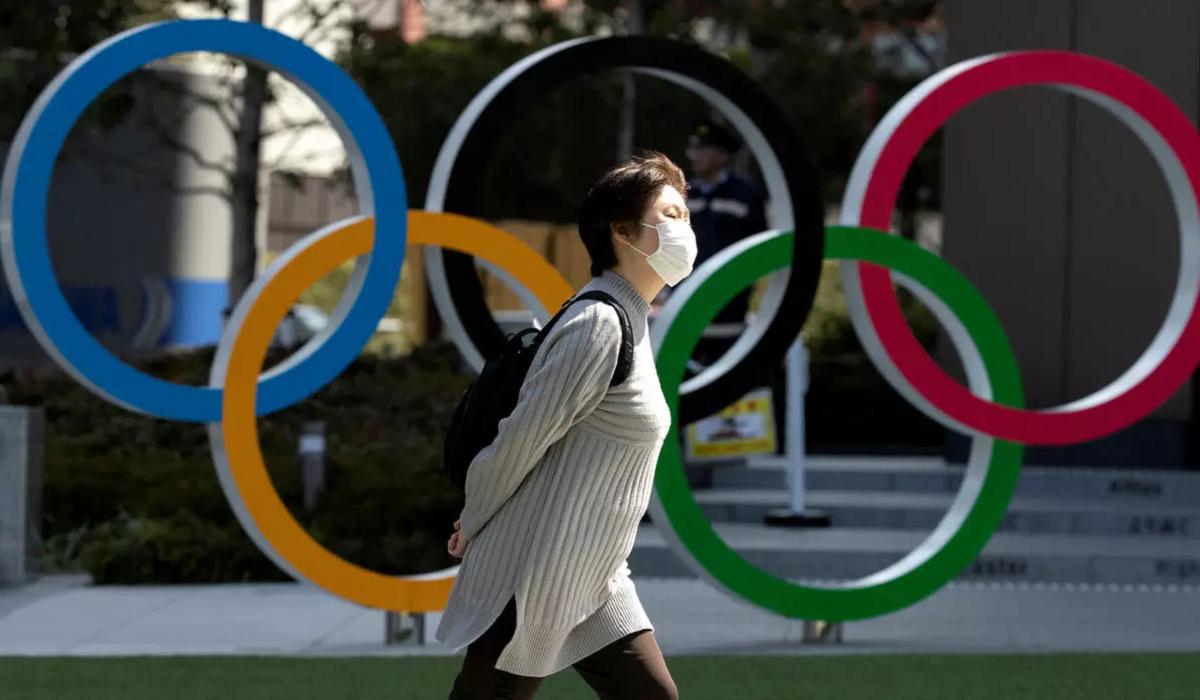 ¿Se suspenden los Juegos Olímpicos? Japón habría tomado la desición de cancelarlos
