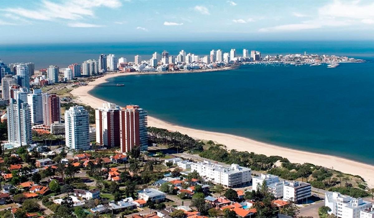 Uruguay reabre fronteras para turistas en noviembre: Qué exigirá para ingresar
